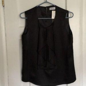 Calvin Klein Ladies blouse